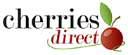 Cherries Direct