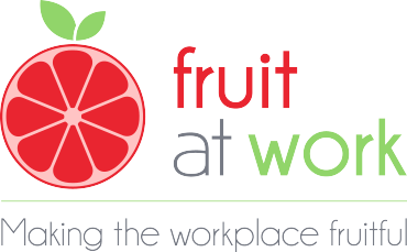 information on fruits other facts fruit at work